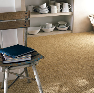 Coir Floorcoverings
