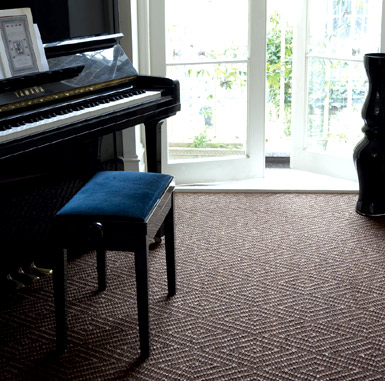 Sisal Floorcoverings
