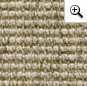 Small Boucle C (CC981)