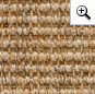 Small Boucle L (CL231)