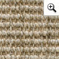 Small Boucle L (CL234)